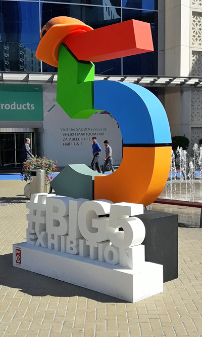 big5 dubai pacadar2