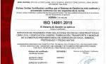 Certificado_ISO_14001_2015_20190805_pagina_1.jpg