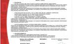Certificado_ISO_9001-2015_20190805_pagina_2.jpg