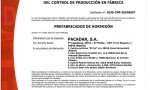 Certificado_Marcado_CE_2022_Pagina_1.jpg