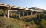 Viaducto_Bunol.jpg