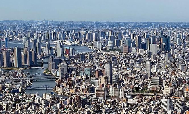 PACADAR participa en la misión comercial organizada por la Cámara de Madrid a Japón y Corea del Sur